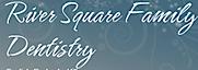 River Square Family Dentistry's Company logo