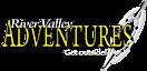 River Valley Adventures's Company logo