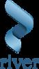 River's Company logo