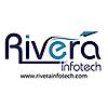 Rivera Infotech's Company logo