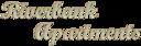 Riverbank Rental Condos