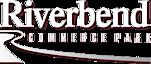 Riverbend Commerce Park's Company logo