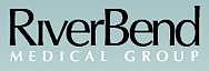 RiverBend Medical Group's Company logo