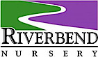 Riverbend Nursery's Company logo