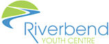 Riverbend Youth Centre's Company logo