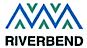 Riverbendfl Logo