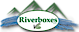 HR Technology Advisors's Competitor - Riverboxes logo