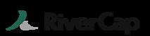 RiverCap Holdings's Company logo