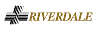 Riverdale's Company logo