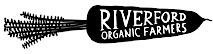 Riverford's Company logo