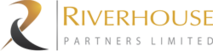 Riverhouse Partners's Company logo