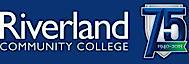 Riverland Community College's Company logo