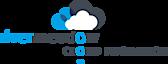 RiverMeadow's Company logo