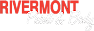 Rivermont Paint & Body's Company logo