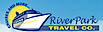 Riverpark Travel ceo