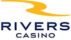 Rivers Casino's Company logo