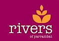 Rivers Of Yarrambat's Company logo