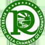 Riverside Area Chamber of Commerce's Company logo