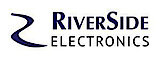 Riversideelectronics's Company logo