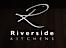 Riverside Kitchens Logo
