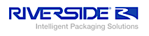 RIVERSIDE MEDICAL PACKAGING COMPANY LIMITED's Company logo