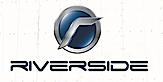Riversideprint's Company logo