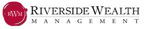 Riverside Wealth Management's Company logo