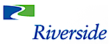 Riversideeurope's Company logo