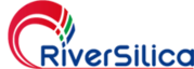 RiverSilica's Company logo