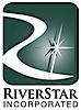 Riverstarinc's Company logo