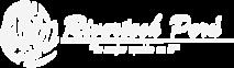 Rivertech Peru S.a.c's Company logo