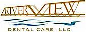 Riverviewdentalcareblog's Company logo