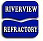 Riverview Refractory's Company logo