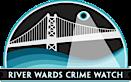 Riverwards Crimewatch's Company logo