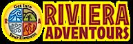 Riviera Adventours's Company logo