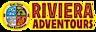 Riviera Adventours's Competitor - Restauranteoscarylalo logo