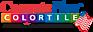 Riviera Carpet Warehouse's Competitor - Riviera Floor Covering logo