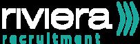 Riviera Maritime Media's Company logo