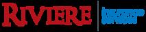 Riviere Insurance Services's Company logo