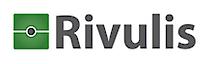 Rivulis's Company logo