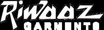 Riwaaz Garments's Company logo