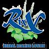 Rixx Lotion's Company logo