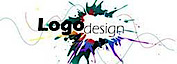 Riyo Infotech's Company logo