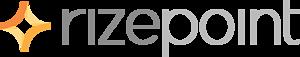 RizePoint's Company logo
