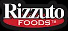 Rizzuto Foods's Company logo