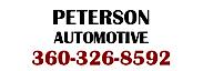 Rj Automotive Specialtist's Company logo
