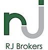 Rj Brokers International's Company logo