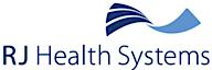 RJ Health Systems's Company logo