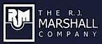 RJ Marshall's Company logo