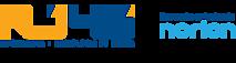 Rj45 Tecnologia Do Brasil's Company logo